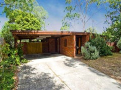 3 Vine Court, Glen Waverley, Vic 3150