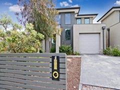 1/169 Beach Street, Frankston, Vic 3199
