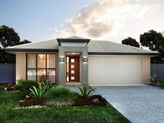Lot 81 Oasis Estate, Kirkwood, Qld 4680