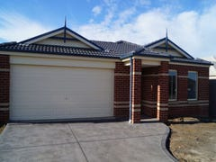 Lot 37 Sienna Way, Pakenham, Vic 3810