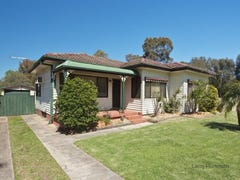14 Doig Street, Constitution Hill, NSW 2145