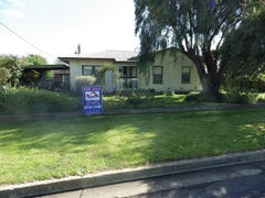 2 Whennan Street, Millicent, SA 5280