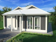 Lot 190 Easton Drive, Gawler East, SA 5118