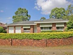 82 The Parkway, Bradbury, NSW 2560