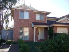 Woodcroft, address available on request