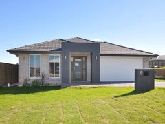 9 Legendary Close, Gillieston Heights, NSW 2321