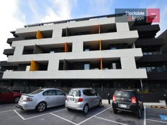 304/658 Blackburn Road, Notting Hill, Vic 3168