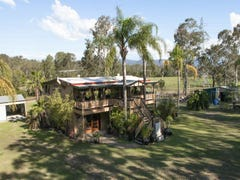 707 Plunkett Rd, Cedar Creek, Qld 4207