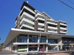 1-9 BROADWAY, Punchbowl, NSW 2196