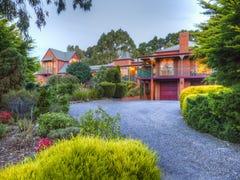 260 Swinglers Road, Ballarat, Vic 3350
