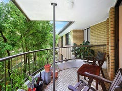 9/7 Lather Street, Southport, Qld 4215