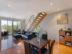 9/80 Hobsons Road, Kensington, Vic 3031