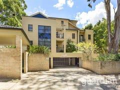 3/28-30 Jenner  Street, Baulkham Hills, NSW 2153