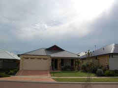 24 Durango Turn, Aubin Grove, WA 6164
