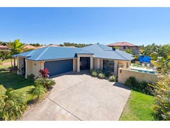 42 Downey Street, Ormiston, Qld 4160