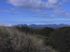 Lot 46 Dolphin Sands Road, Dolphin Sands, Tas 7190