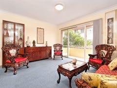 7/28-30 Hampden Road, Artarmon, NSW 2064