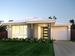 lot 408 Parkview, North Lakes, Qld 4509