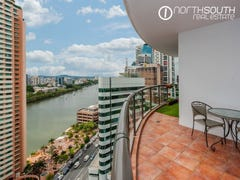 76/540 Queen Street, Brisbane City, Qld 4000