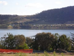 "Lot 32, 136 Penna Road ""BARILLA VIEWS"", Midway Point, Tas 7171"