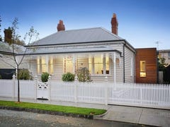 15 Mayfield Grove, Caulfield North, Vic 3161