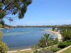 93 Preston Point Road, East Fremantle, WA 6158