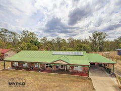 82-84 Evergreen Drive, South Maclean, Qld 4280