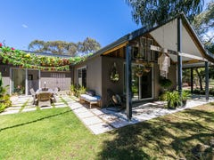 41a Hartley Street, Aireys Inlet, Vic 3231