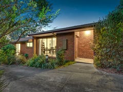 1/19 Toumlin Grove, Viewbank, Vic 3084
