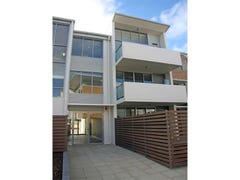 Level 3 40,116 Easty Street, Phillip, ACT 2606
