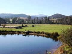 760 Steels Creek Road, Yarra Glen, Vic 3775
