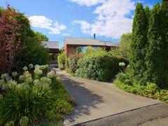 36 Jacombe Street, Richmond, Tas 7025