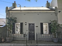 138A Sutherland Street, Paddington, NSW 2021