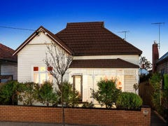23 Beaconsfield Parade, Northcote, Vic 3070