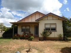 Lot 3 Summer Hill Lane, Orange, NSW 2800