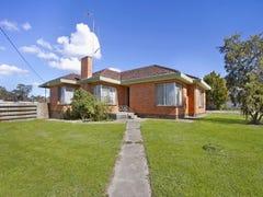 1 Collins Street, Kangaroo Flat, Vic 3555