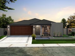 Lot 116 Lancefield Crescent, The Haven Estate, Maddington, WA 6109