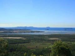 75 TRANQUIL VALLEY RD, Yeppoon, Qld 4703