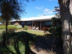 40 Hindmarsh Street, Port Lincoln, SA 5606
