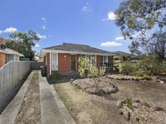 18 Felton Avenue, Sunbury, Vic 3429