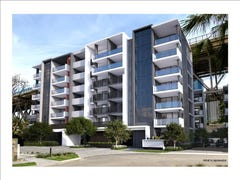 3507/28 Anderson Street, Kangaroo Point, Qld 4169