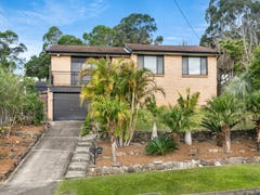 23 Springfield Avenue, Figtree, NSW 2525