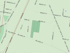 37 Jellicoe Street, Port Curtis, Qld 4700