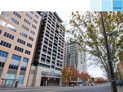 1111/102 - 105 North Terrace, Adelaide, SA 5000