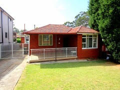 33 Surrey Avenue, Georges Hall, NSW 2198