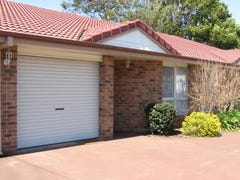 2/6 Krause Court, East Toowoomba, Qld 4350
