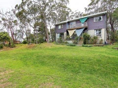 96 Bedford Road, Woodford, NSW 2778