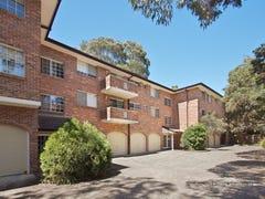 4/14-16 Helen Street, Westmead, NSW 2145