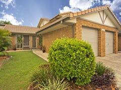 333/20 Binya Avenue 'Kirra Shores', Tweed Heads, NSW 2485