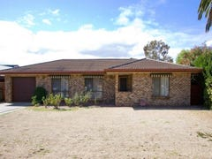 48 Military Road, West Beach, SA 5024